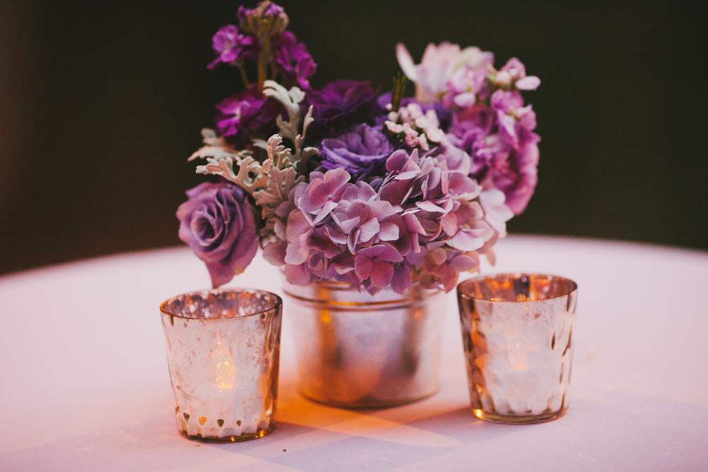 Trocadero-Clubhouse-Stern-Grove-SF-Wedding-Details-30.JPG