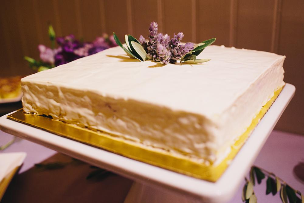 Trocadero-Clubhouse-Stern-Grove-SF-Wedding-Details-33.JPG