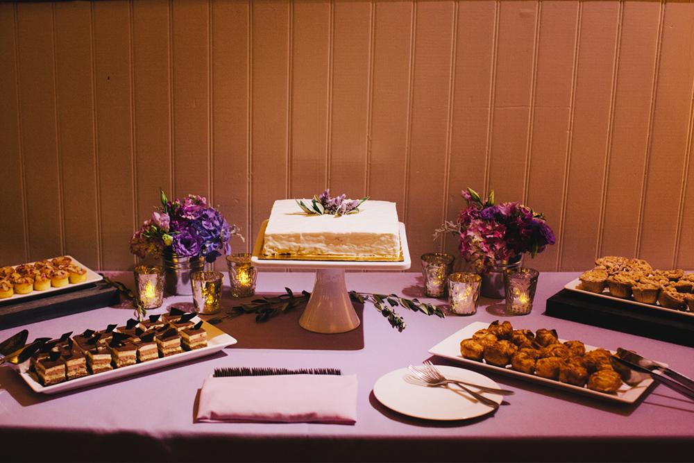 Trocadero-Clubhouse-Stern-Grove-SF-Wedding-Details-34.JPG