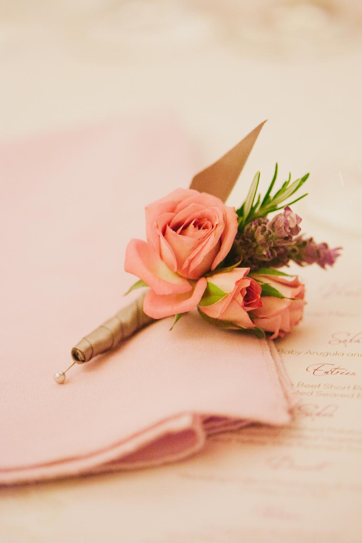 Trocadero-Clubhouse-Stern-Grove-SF-Wedding-Details-36.JPG