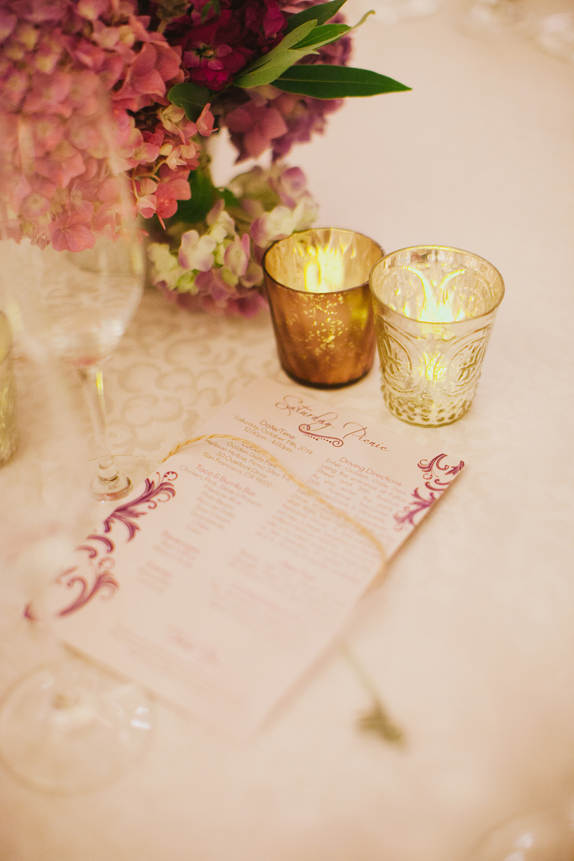 Trocadero-Clubhouse-Stern-Grove-SF-Wedding-Details-37.JPG