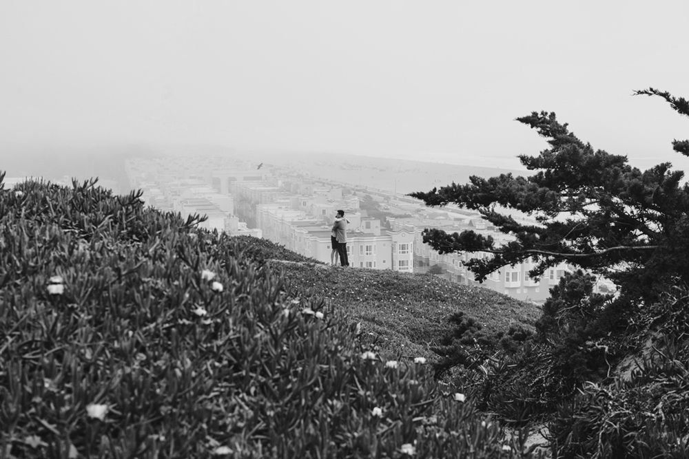 Sutro-heights-ocean-beach-seal-rocks-engagement-photography-san-francisco-25.JPG