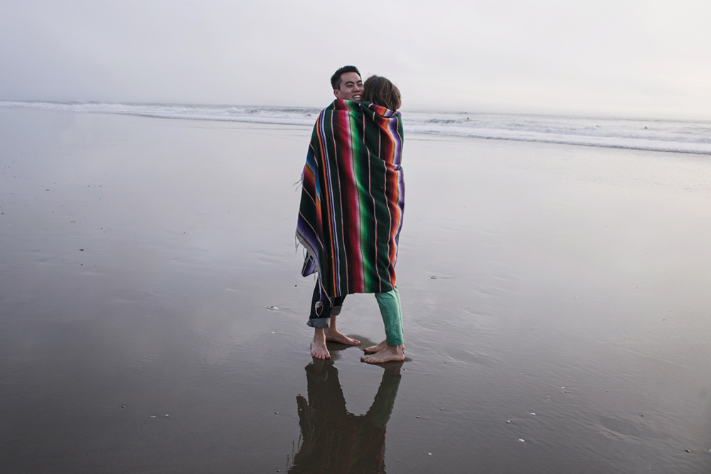 Sutro-heights-ocean-beach-seal-rocks-engagement-photography-san-francisco-30.JPG