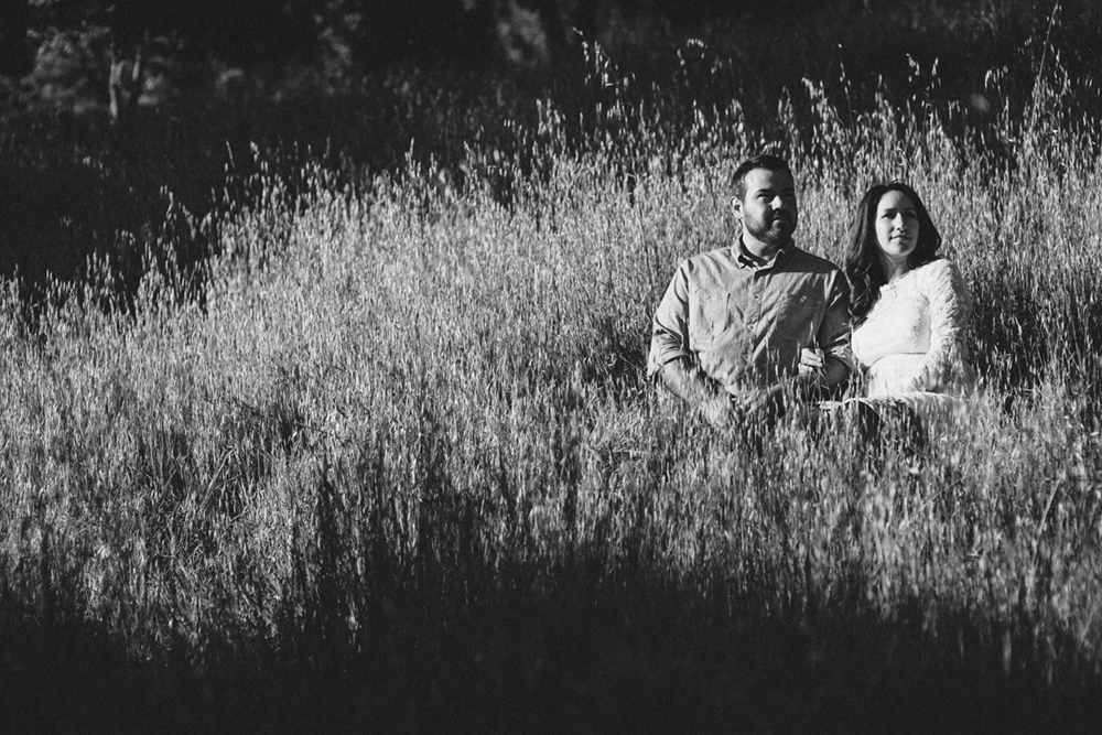 Redwood-Joaquin-Miller-Park-Engagement-Photography-09.JPG