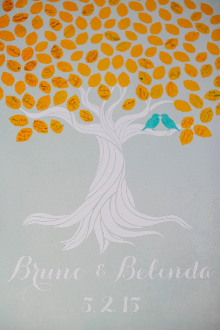 Belinda_Bruno-1361.JPG
