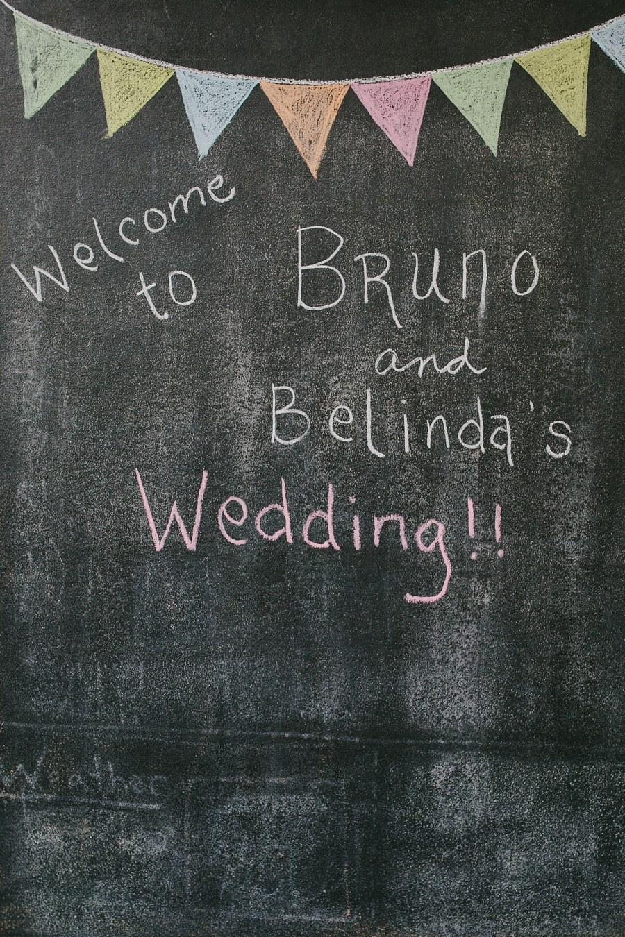Belinda_Bruno-1370.JPG