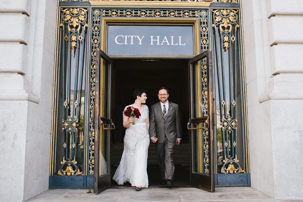 City-Hall-San-Francisco-Wedding-Lolinda-Restaurant-14.JPG