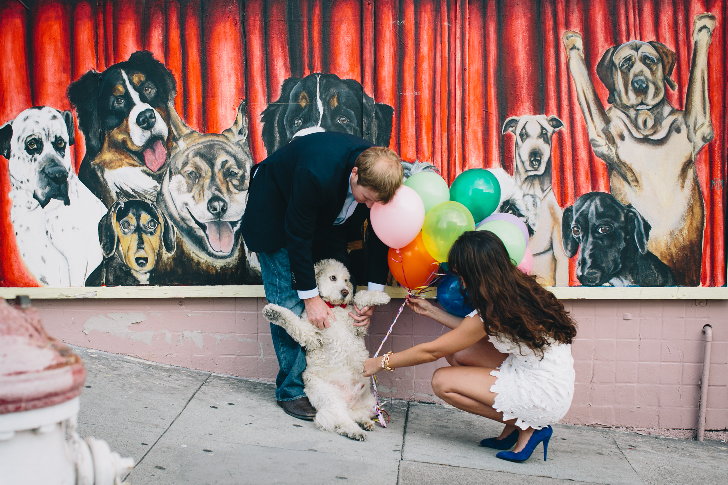 fun-pet-engagement-session.jpg