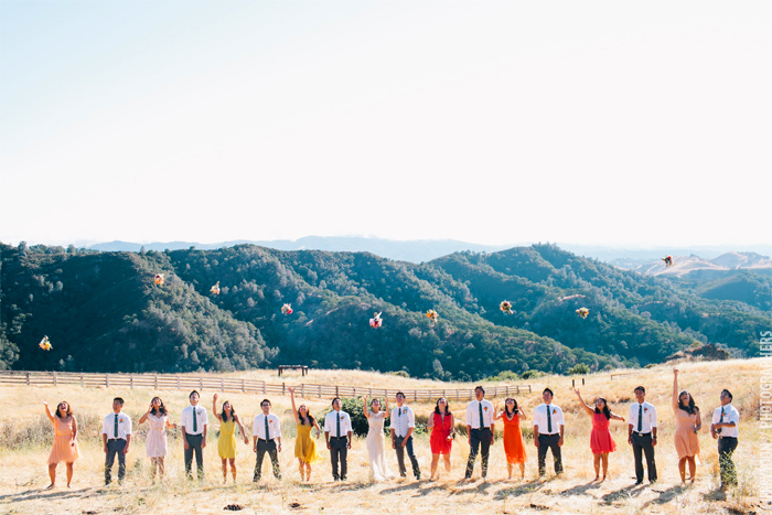 diablo-ranch-wedding-walnut-creek-california.jpg