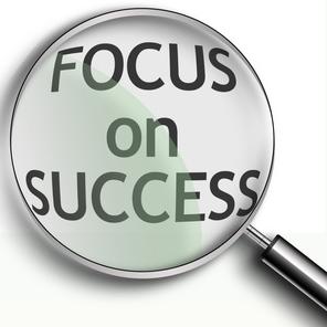 Focus_Success.jpg