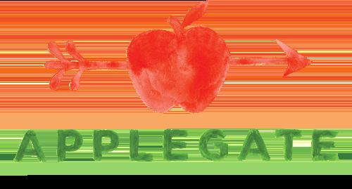 applegate-logo-w-tag-7f8140bcdeae2c97313f74fc039224879ef6f8438c12bf5f0d0cd9fda0c09f4a.png