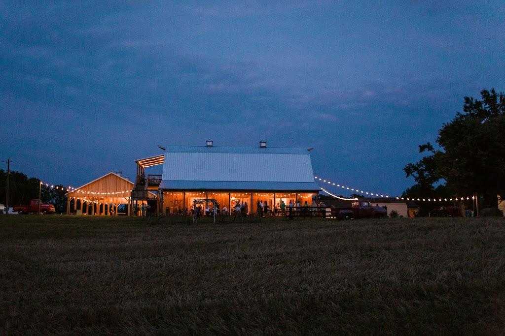 Photo Credit:  Fairview Farm in Virigina