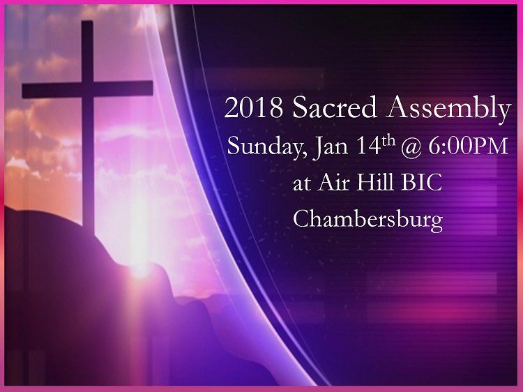01.14.18SacredAssembly.jpg