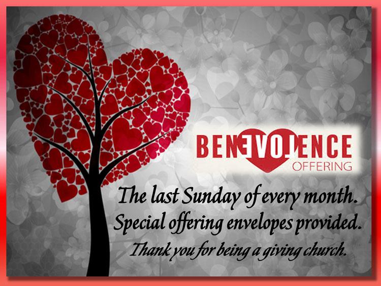 Benevolence Offering.jpg