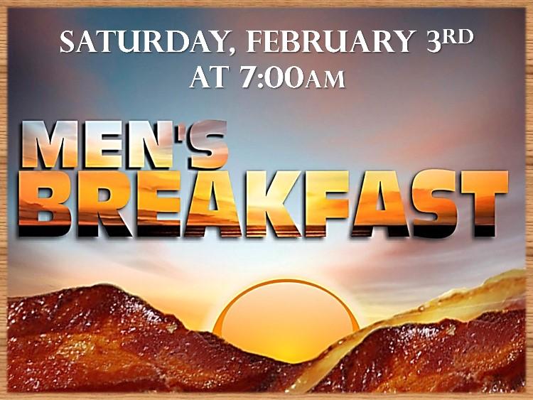 02.03.18Mensbreakfast.jpg