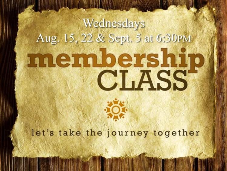 08.15.18Membership class.jpg