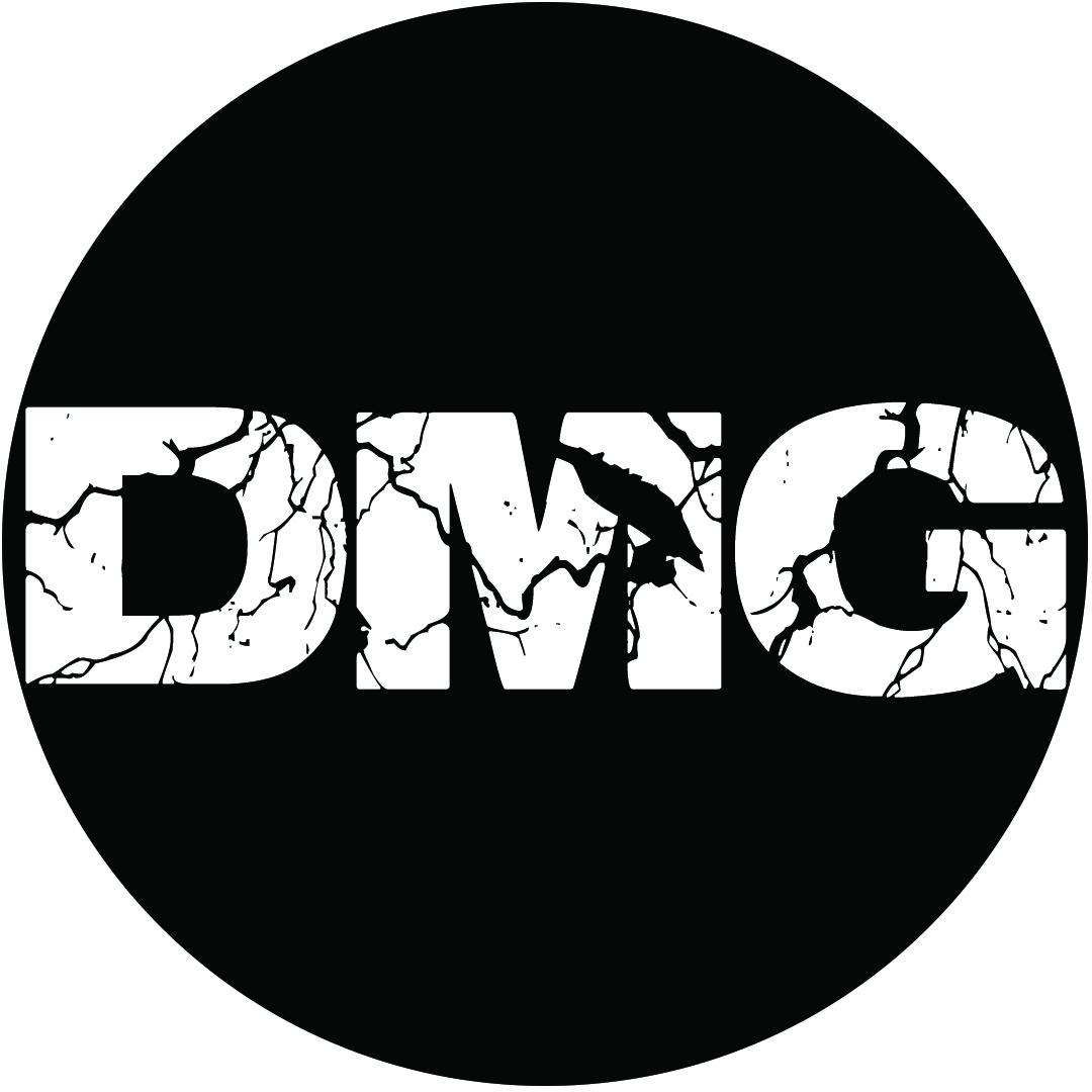 DMG logo 2016.jpg