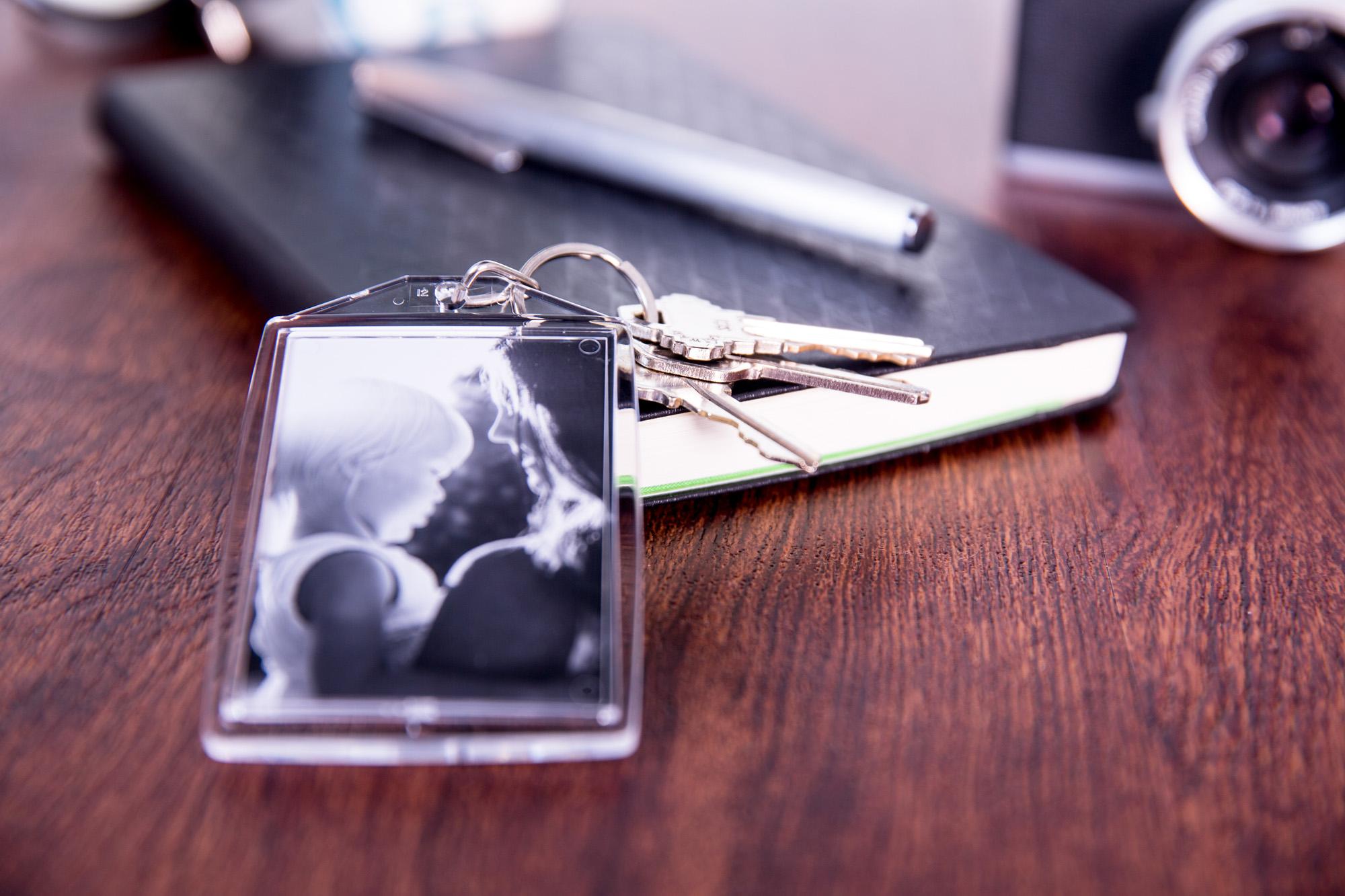 keybutton.jpg