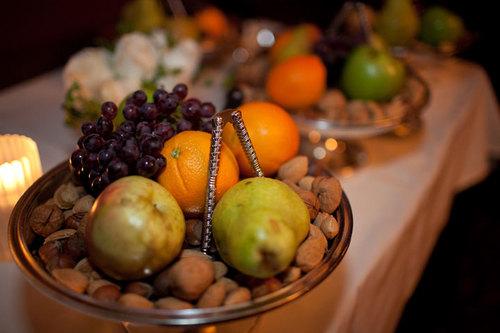 Seattle-Wedding-2012.jpg