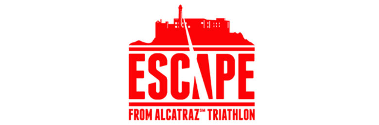 NEW BLOG POST:       Escape from alcatraz  race report