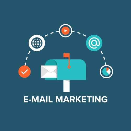 Digital_Pollinators_Email_Marketing_Workshop