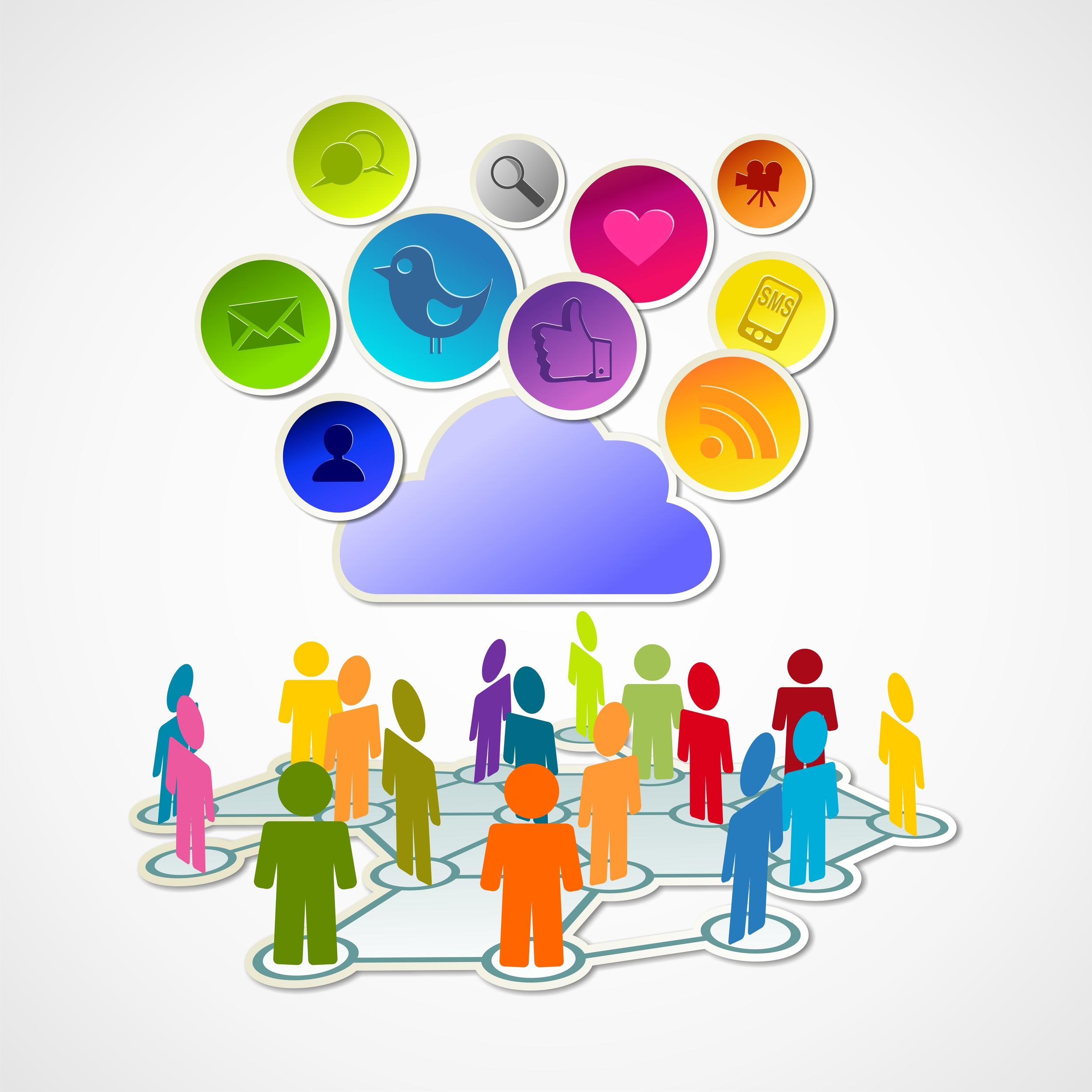 Digital_Pollinators_Social_Media_Marketing_Workshop