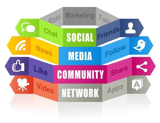 Digital_Pollinators_Social_Media_Marketing