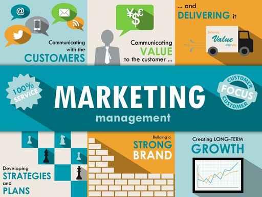 Digital_Pollinators_Reasons_to_do_Digital_Marketing