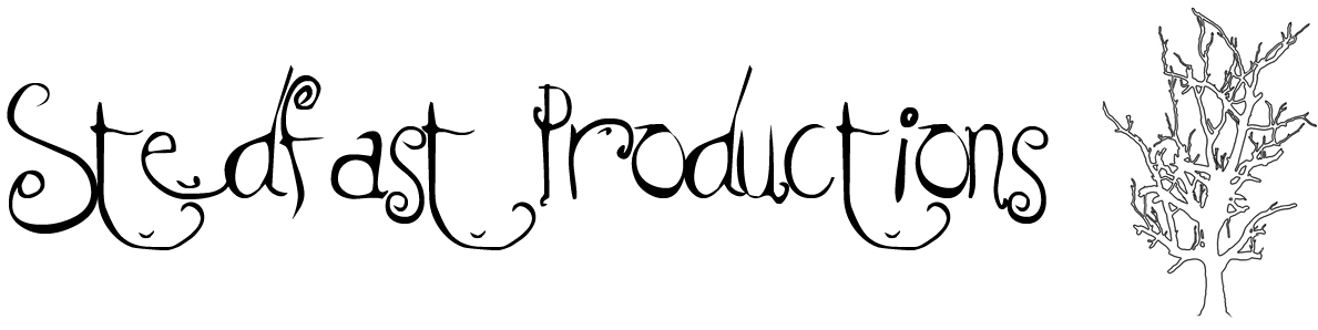 Stedfast_Productions_Logo