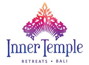Inner_Temple_Retreats_Bali_Logo