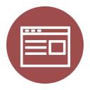 Digital_Pollinators_Website_Content_Optimisation