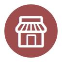 Digital_Pollinators_E-Commerce_Website_Builds