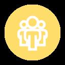 Digital_Pollinators_Social_Content&Community_Management