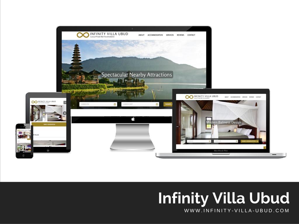 Infinity-villa-ubud.com