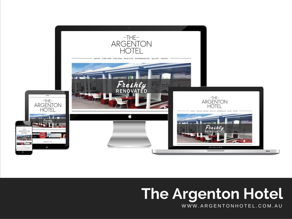 ArgentonHotel.com.au