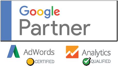 Haych-Google-partner-badge.png