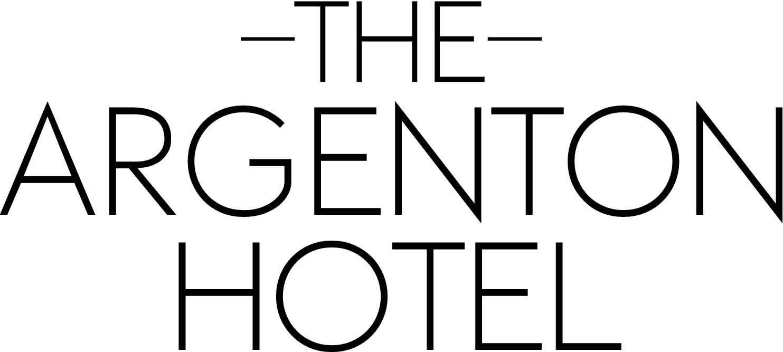 Argenton Hotel