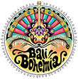 Bali Bohemia  Hotel & Restaurant offers a unique bohemian holiday, gathering local artists for music events, connecting all communities in a free-spirited way.