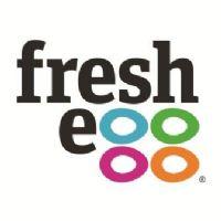 Fresh Egg Digital