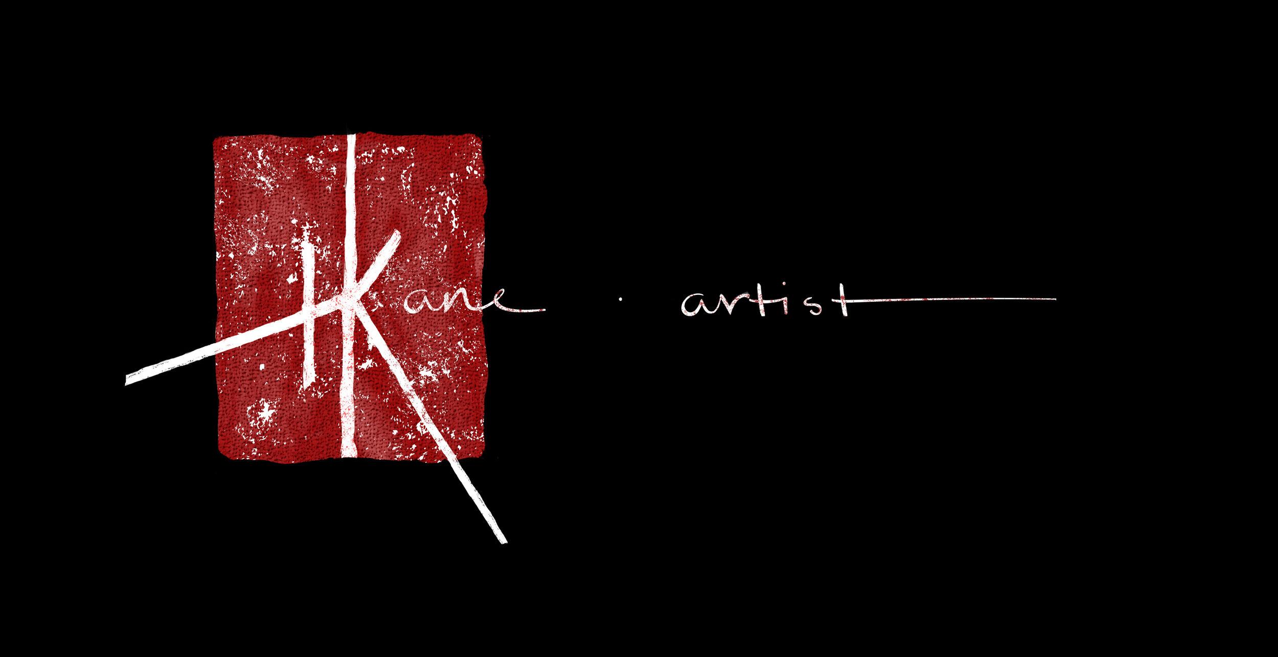 Hillary_Kane_Artist_Logo_BK.jpg
