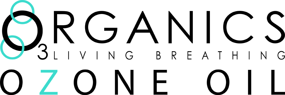 o3organics - logo-72.jpg