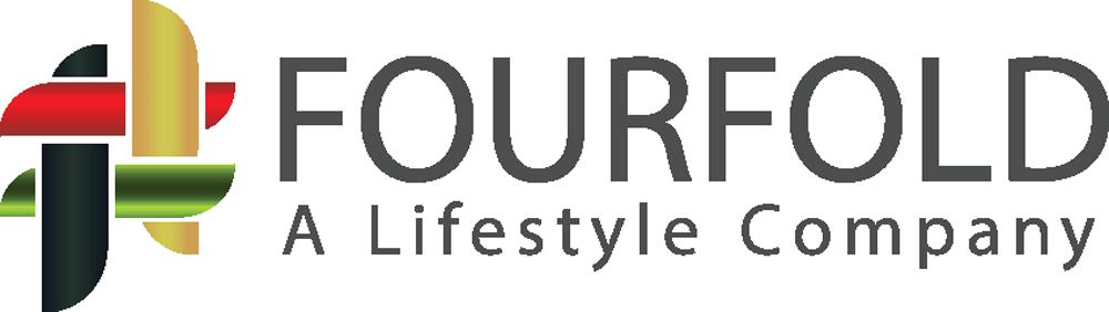 Four_Fold_logo_tagline_transpartent.png