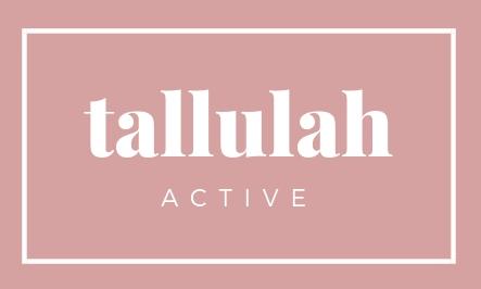 tallulah Active logo.jpg