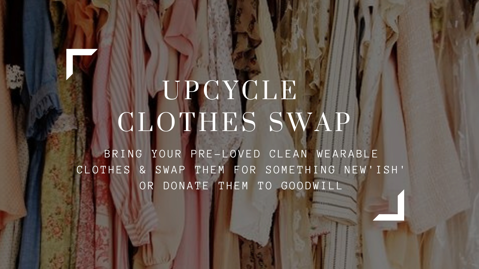 UPCYCLE CLOTHES SWAP.jpg
