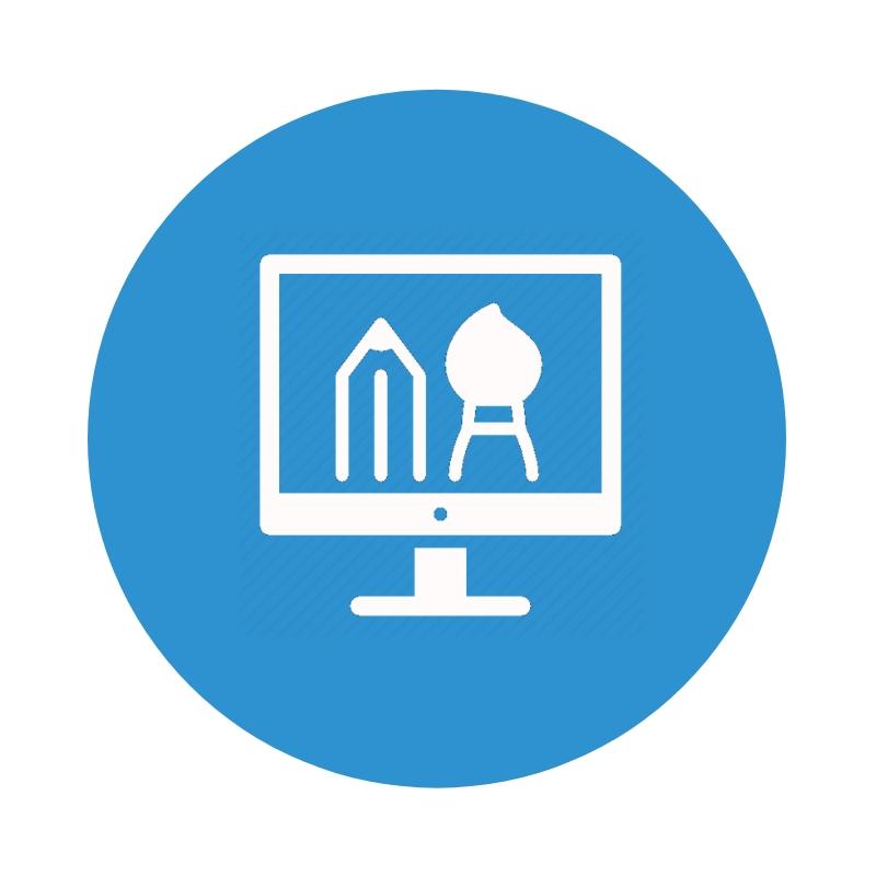 digital_pollinators_graphic_design_icon