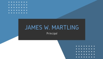 Sperry Capital - Team - Jim Martling .jpg