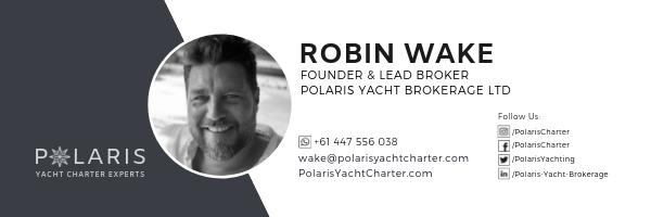 Polaris_Yacht_Charter_Robin_Wake.png