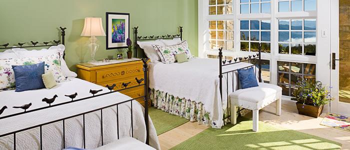 wp2011_robin_strangis_asid_cid_Jacobson-guest-bedroom.jpg
