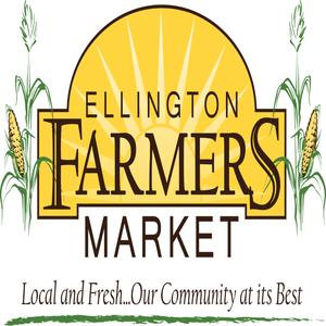 ellington+formers+market.png