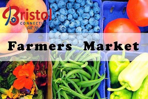Bristol-Farmers-Market (1).jpg